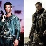 Mel Gibson or Tom Hardy... who is the ultimate Mad Max?