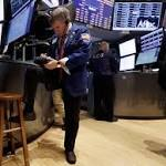 US Stock Values Have Analysts Worried