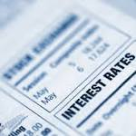 Interest rate hikes after lift-off should be gradual: Federal Reserve official
