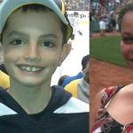 Second fatality identified in Boston Marathon bombings