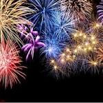 Delaware County is ready to celebrate Independence Day with fireworks and ...