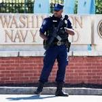 NAVY YARD SHOOTING: 'Could and Should Have Been Prevented'