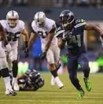 Throwback Chiefs rely on run game, stout defense to beat Seahawks 24-20 for ...