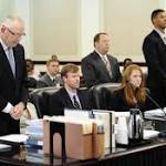 Vanderbilt's Chris Boyd pleads guilty in cover-up of alleged gang rape