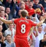 Liverpool vs Everton, Premier League: live - Telegraph