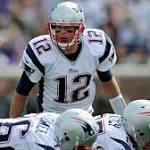 Patriots defense was good, but bigger tests await