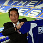 Carson Yeung's murky past exposed but do Birmingham have a better future?