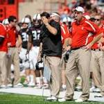 Lars Anderson: Nebraska's Bo Pelini faces uphill battle to win back fan support