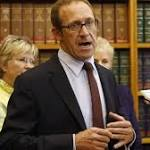 How Andrew Little won the Labour leadership