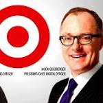 Target's CEO Now Has His A-Team in Place