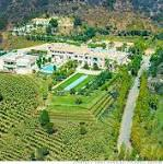 America's most expensive home for sale: $195 million