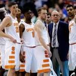 Syracuse: The Unsympathetic Underdog