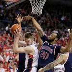 Blanchette: Bulldogs open huge gap between them, rest of WCC