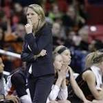 Princeton's future bright after historic women's season