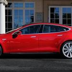 Lobbyists Fight Tesla Motor Sales at State Capitol