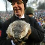 Groundhog Day 2014: 8 things to know about Punxsutawney Phil's 'Inner Circle'