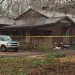 Man shoots Father, Daughter to Death, Mother and Two Children in Critical ...