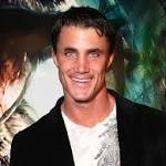 Fitness celeb Greg Plitt killed by train reportedly while racing with it in film shoot