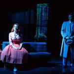 'Far from Heaven' opens off-Broadway: What did the critics think?