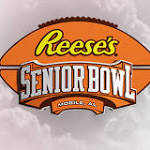 Buffalobills.com to feature Senior Bowl coverage