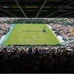Wimbledon Insists It Was Not Forced To Increase Prize Money