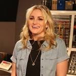 'Jaimie Lynn Spears: When the Lights Go Out' Recap: I Found Out I Was Pregnant in a Gas Station Bathroom