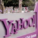 Yahoo Attracts Extensive Curiosity