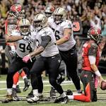 Junior Galette's arrest once again calls into question his maturity level: Larry ...