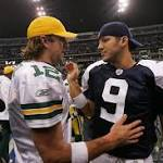 Dallas Cowboys vs. Green Bay Packers: Complete NFL Playoffs Preview ...