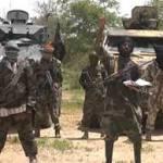 Nigeria: USA/Nigeria - Uneasy Alliance
