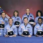 NASA's Day of Remembrance Pays Tribute to Astronauts Lost in Space Shuttle ...