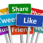 Controlling Your Social Media Strategy