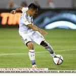 DC United Game 3 Recap: Late goal seals United victory over Los Angeles Galaxy