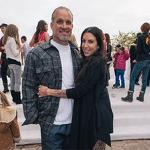 Jesse James, Alexis DeJoria Married: Sandra Bullock's Ex Walks Down The ...