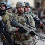 Why 'American Sniper' Is Still Taking Fire: Awards, Box Office and the Real Chris ...