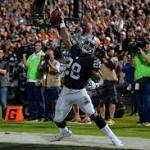 Predicting Texans vs. Raiders: Rested,…