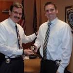 Sayreville Detective Matt Kurtz killed himself, chief says
