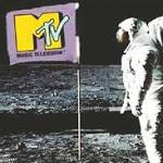 MTV Chief vows to restore music to programming