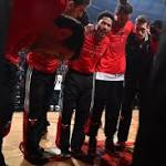 Biggest Offseason Needs for the Chicago Bulls