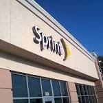Justice Department sues Sprint over $21M in disputed wiretapping fees