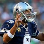 Dallas Cowboys vs Miami Dolphins: What's the Game Plan for Dallas?