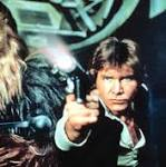 Here's what critics thought of the original Star Wars in 1977