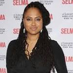 'Selma' Director Ava DuVernay to Direct CBS Pilot 'For Justice'