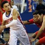 Florida Gators lose in final seconds to Ole Miss