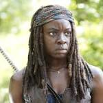 THE WALKING DEAD Recap Season 5 Episode 9 What Happened and What's ...