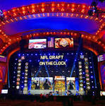 2016 NFL Draft: Schedule, draft order, how to watch on TV and online