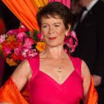 Celia Imrie: Best Exotic cast are close