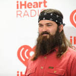 'Duck Dynasty' Star Reveals He Was Sexually Abused As Child