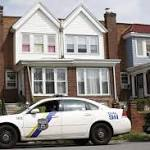 Police: West Oak Lane girl, 3, was 11 pounds when she died