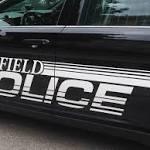 Authorities: Ohio cop stole over $26K from charity program